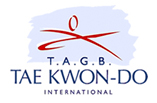 TAGB Tae Kwon Do International
