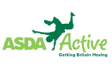 Asda Active Kids