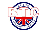British Tae Kwon Do Council