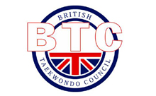 British Tae Kwondo Council Insurance
