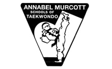 Annabel Murcotts Schools of Tae Kwon Do